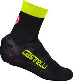 Castelli Noir Diluvio Chaussures En 40 Hommes BXlBvsajR